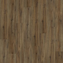 Plank XL 4VM Wild Oak Textured