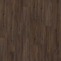 Plank XL 4VM French Smoked Oak Textured