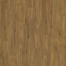 Plank XL 4VM Mountain Oak Textured