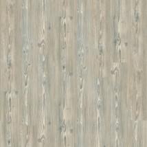 Plank XL 4VM Pine Tessin Textured