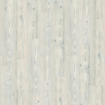 Plank XL 4VM Pine Nordica Textured