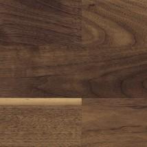 HARO faparketta 3500 HDF TC Longstrip Walnut Favorit PERMADUR matt