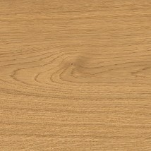 HARO PARQUET 4000 TC PL Plaza 4V Oak Markant brushed naturaDur