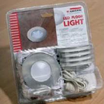 LED lámpa szett