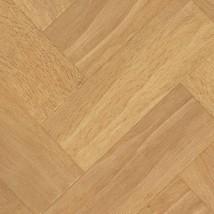 Designflooring Blond Oak vízálló vinyl padló