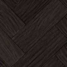 Designflooring Black Oak vízálló vinyl padló