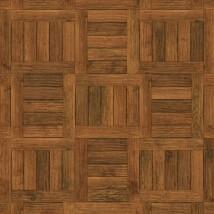 Designflooring Russet Oak vízálló vinyl padló