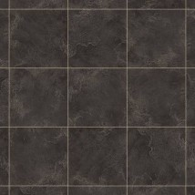 Designflooring Noir vízálló vinyl padló