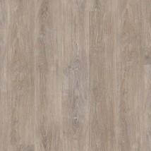 Designflooring Arezzo vízálló vinyl padló