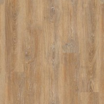 Designflooring Montieri vízálló vinyl padló