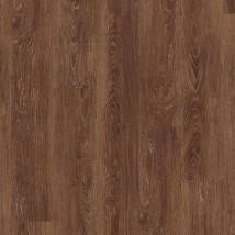 Designflooring Vetralla vízálló vinyl padló