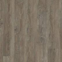 Designflooring Bolsena vízálló vinyl padló