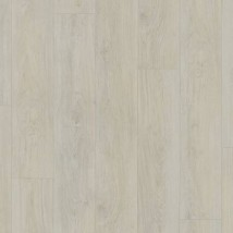 Designflooring Sorano vízálló vinyl padló
