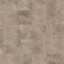 Designflooring Volterra vízálló vinyl padló