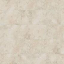 Designflooring Murlo vízálló vinyl padló