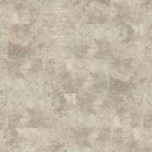 Designflooring Pienza vízálló vinyl padló