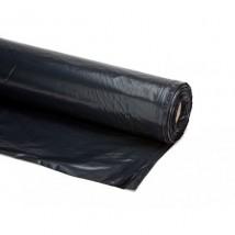 AQUASTOP- párazáró 4x5m (Egger Vizálló padlóhoz)