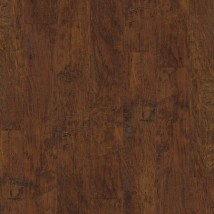 Designflooring Hickory Nutmeg vízálló vinyl padló