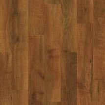 Designflooring Dawn Oak vízálló vinyl padló