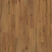 Designflooring Morning Oak vízálló vinyl padló