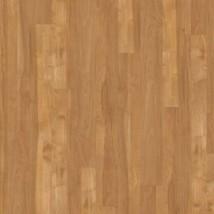 Designflooring Elm vízálló vinyl padló