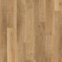 Designflooring Pale Limed Oak vízálló vinyl padló