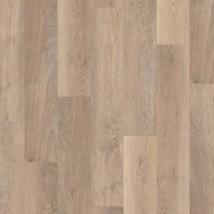 Designflooring Rose Washed Oak vízálló vinyl padló