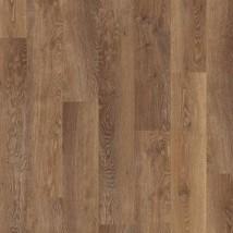 Designflooring Mid Limed Oak vízálló vinyl padló