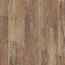 Designflooring Antique Timber vízálló vinyl padló