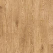 Designflooring Providence vízálló vinyl padló