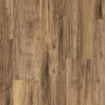 Designflooring Stamford vízálló vinyl padló