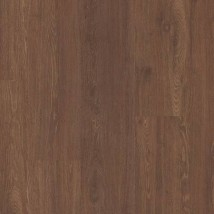 Designflooring  vízálló vinyl padló