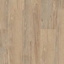 Designflooring Country Oak vízálló vinyl padló