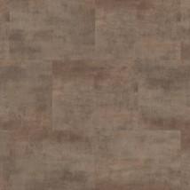 Designflooring Arizona vízálló vinyl padló