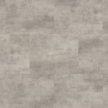 Designflooring Colorado vízálló vinyl padló
