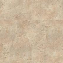 Designflooring Indiana vízálló vinyl padló
