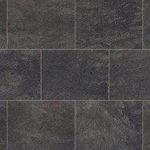 Designflooring Canberra vízálló vinyl padló