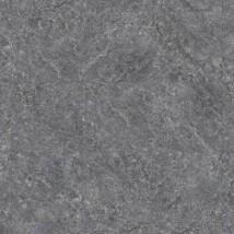 Designflooring Otono vízálló vinyl padló