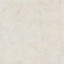 Designflooring Fiore vízálló vinyl padló