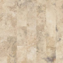Designflooring Washburn vízálló vinyl padló