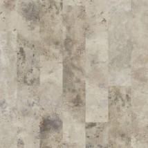 Designflooring Gallatin vízálló vinyl padló