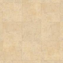 Designflooring Sienna Limestone vízálló vinyl padló