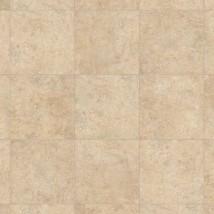 Designflooring Piazza Limestone vízálló vinyl padló