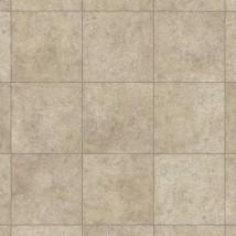 Designflooring Spirito Limestone vízálló vinyl padló