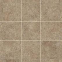 Designflooring Santi Limestone vízálló vinyl padló