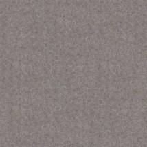Designflooring Tungsten vízálló vinyl padló