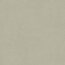Designflooring Comet vízálló vinyl padló
