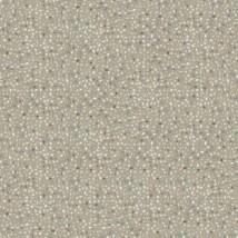 Designflooring Navarra Chalk vízálló vinyl padló