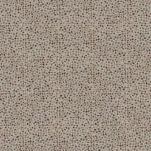 Designflooring Catalonian Granite vízálló vinyl padló