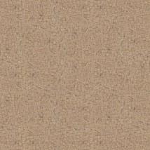Designflooring Neopolitan Brick vízálló vinyl padló